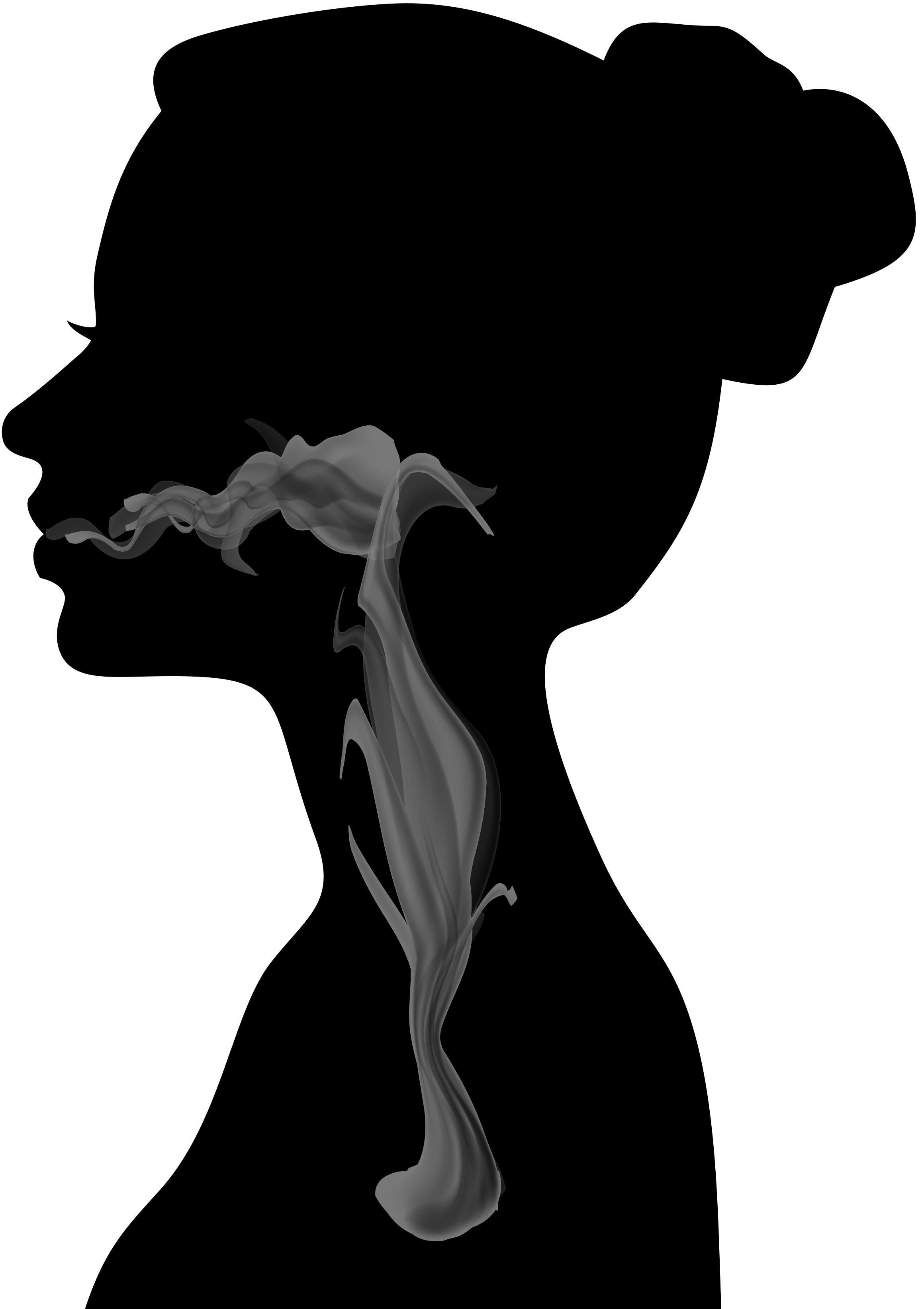 Cigarette électronique : pourquoi est-ce bénéfique pour arrêter le tabagisme ?