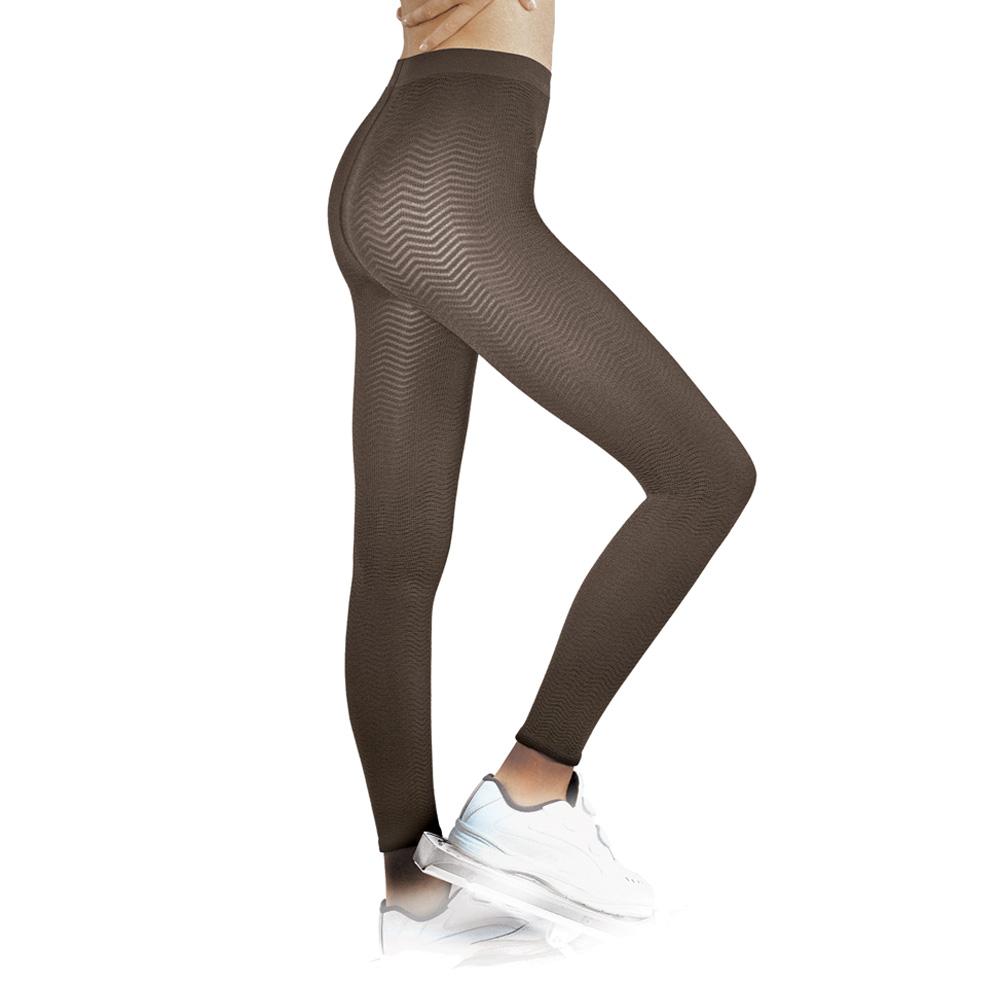 Legging anti-cellulite : est-ce un produit efficace ou pas ?