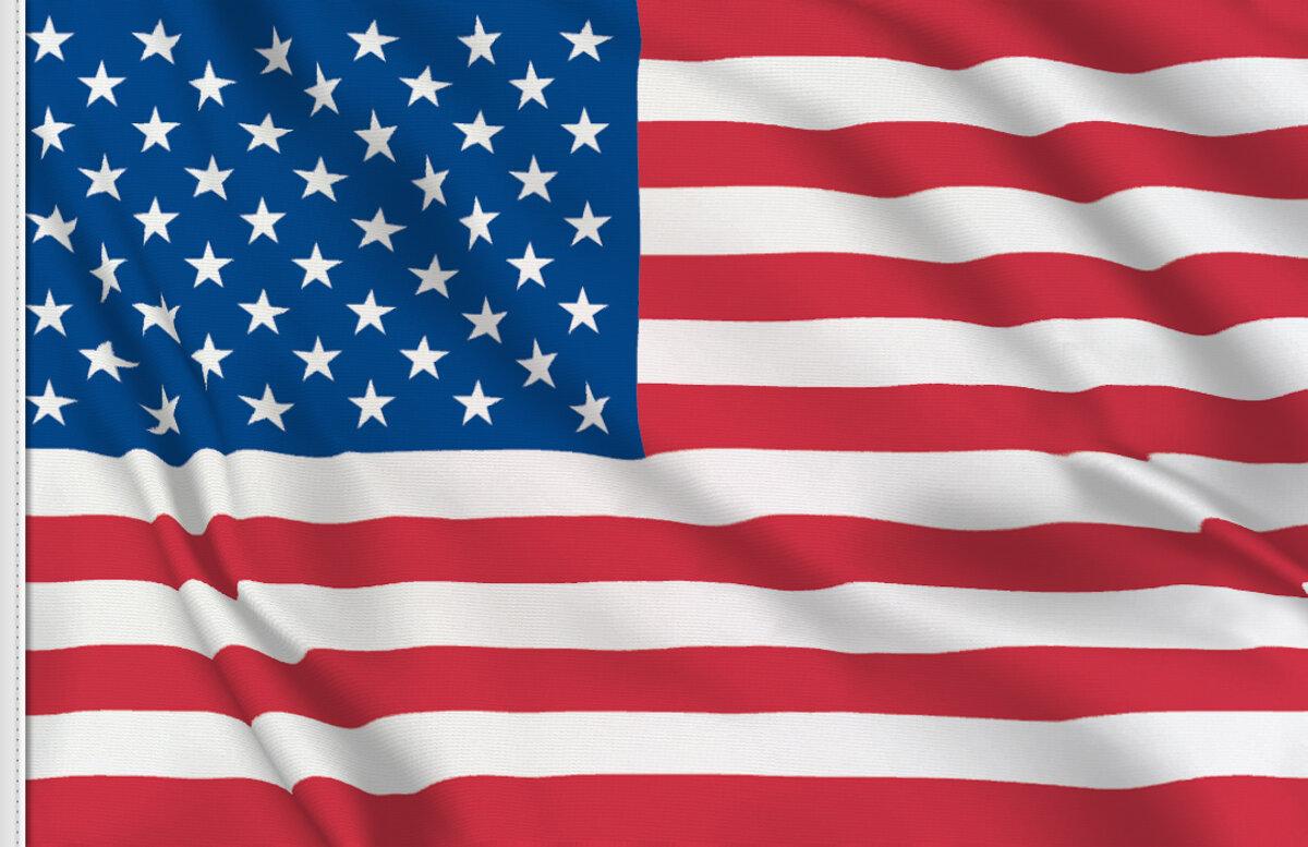États-Unis : Que remplir dans l'ESTA ?