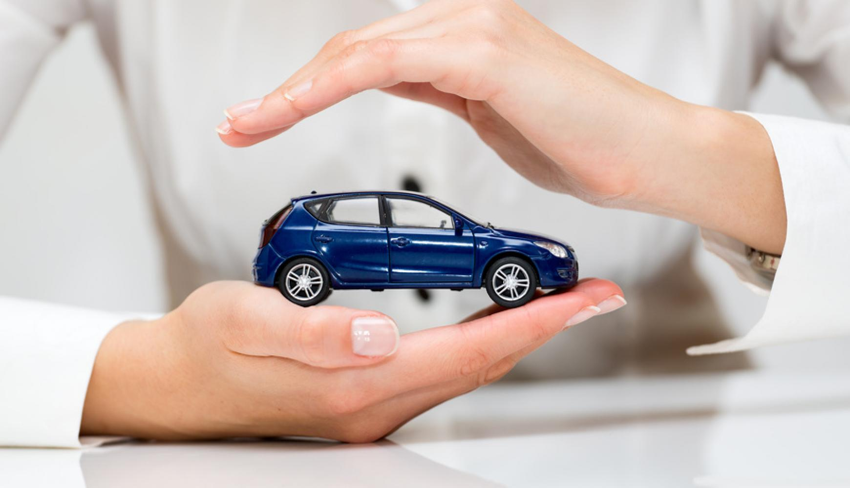 Assurance voiture de luxe : quels sont ses avantages ?