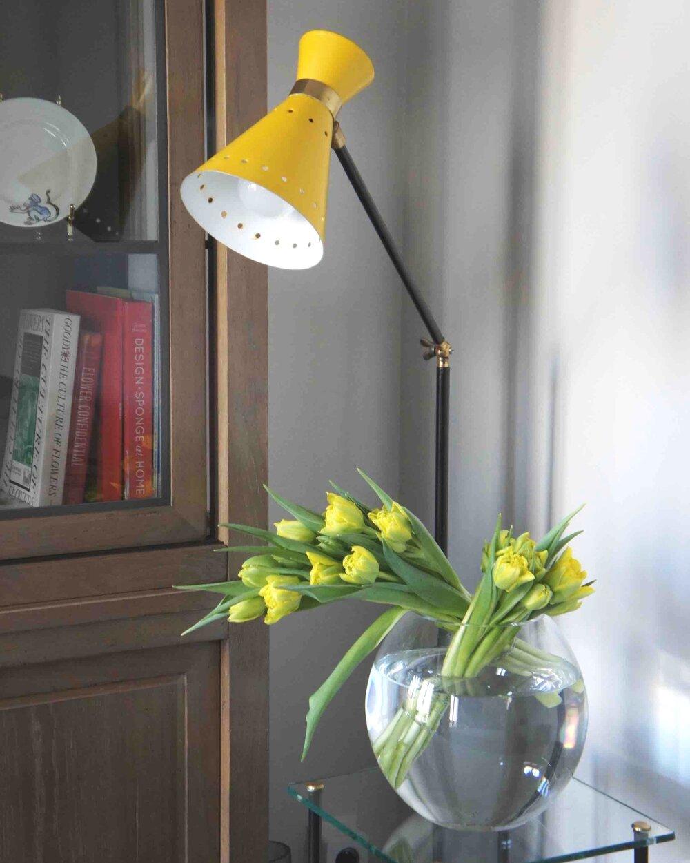 Conseils décoration : que faut-il savoir à propos de la décoration d'une maison ?