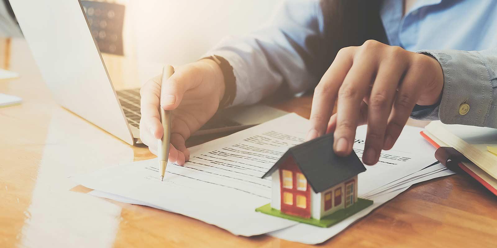 Assurance : pourquoi assurer le logement, la santé et l'automobile ?